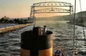 duluth-shipping-cropped