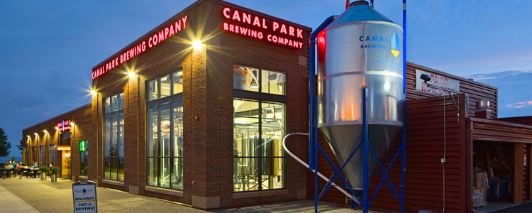feature-canal-park-brewing-co