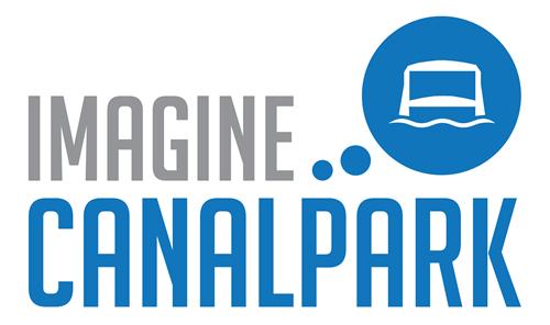 imagine canal park