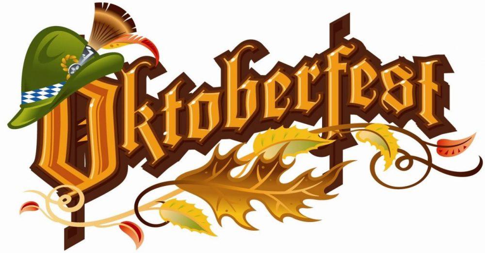 Oktoberfest Activities in Orange County on My Local OC