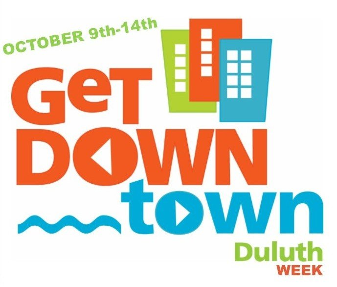 Get Downtown Week 2017-10