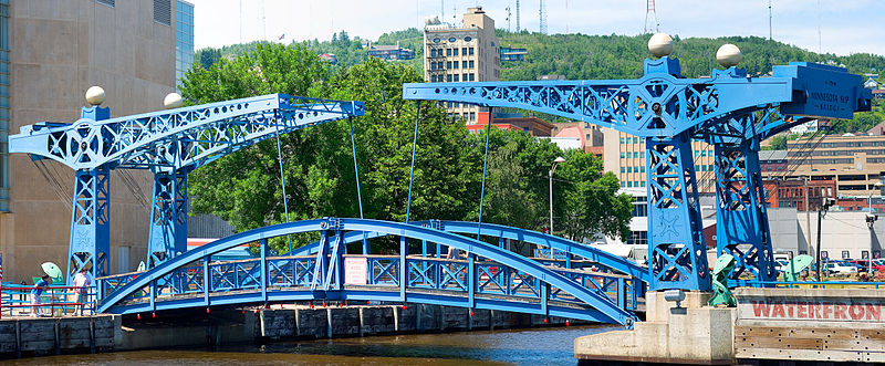 800px-Minnesota_Slip_Drawbridge_in_Duluth,_2008